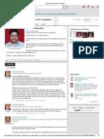 Control Valve Discussion _ LinkedIn