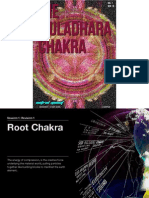 The Root Chakra Handbook