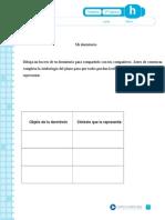 Articles-22890 Recurso Doc