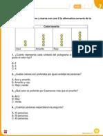 EvaluacionMatematica2U7