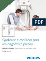 CompactoPlusDR1D_comercial_v13.pdf