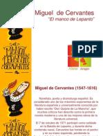 Presentacio_n Certamen de Redaccio_n _Miguel de Cervantes_-1