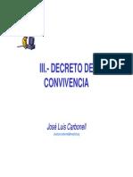 Resumen DECRETO Convivencia_MADRID