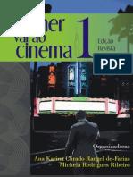 Iw4 Skinner Vai Ao Cinema v1 2a Ed 2014