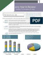 Rapport annuel du Commissariat aux plaintes contre la police de la Colombie-Britannique