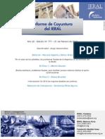2431-Informe de Coyuntura