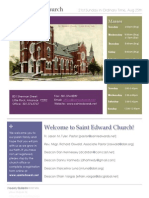 stedwardbulletin footer edit