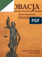 probacja_ms_12.07.pdf