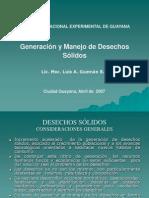 desechossolidos-1230572090781838-2