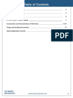 CdS-Photocells.pdf