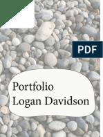 Logan Davidson's Portfolio