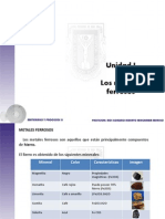 clase2ferrosos-111201013858-phpapp02