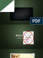 BULLYING1.pptx