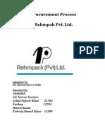 rehmpack (1)