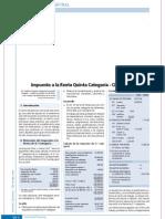renta quinta caso.pdf