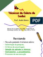 Aula_12_-_Tecnicas_de_Coleta_de_Dados