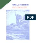 LA CONSPIRACION EL OHIM - (telepatia) Libros descargar.pdf