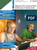 Funkamateur_04_2014