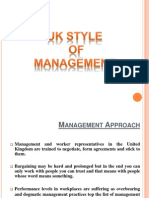 management style.pptx