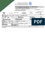 SGC- Formulario de Diploma_certificado_26fev2013 (2)