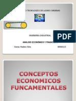 1.1 Conceptos Econom Fundm