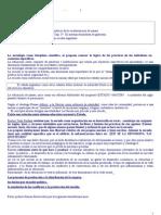 integración_Unidad_I_sociología.doc