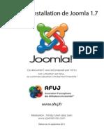 Installation_Joomla_1-7.pdf