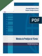 metodos-de-predicao-de-vo2max.pdf