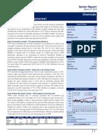 Fertilizer Report 2013
