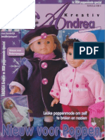 Andrea 0550