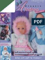 Andrea 1402