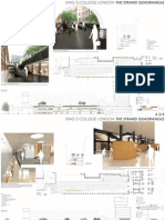 ConceptA Parttwo(Pdf53MB)