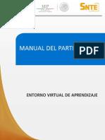 Manual Envia