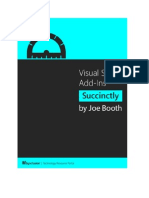 Visual_Studio_Add-Ins_Succinctly.pdf