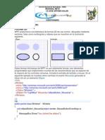 Cuestionario de Grafico.docx