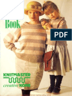 The Boucle Book