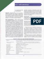 [09] Dermatosis Medicamentosa