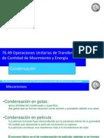 2013-Teoría_Condensación
