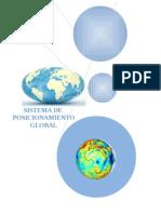 GPS_TEMA3