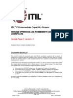 ITILV3IntermediateCapability_SOASamp
