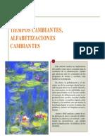 Anstey y Bull-Tiempos Cambiantes Alfabetizaciones Cambiantes-multilireacies