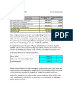 PLAN DE INVERSION.docx