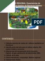 desechossolidosuicnfreddymiranda-110817091101-phpapp02