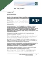 ANEXO 03 Decreto 1374 - 2011 _Pasantias_