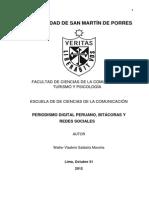 DECIMA  ENTREGA (2)