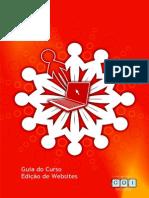 Guia do Curso - Edição de Websites - Nov08 (2)