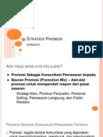 Pemasaran Strategis Bab 6.pptx