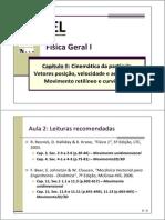 FG1-Aula02