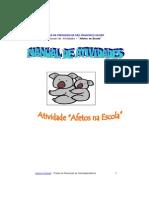 Anexo 2 - Manual de Actividades 2010-2011