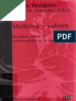 Perdiguero,E. Comelles,J.M. -Medicina-y-cultura.pdf